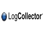 logcollector